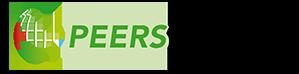 Logo PeersWorld